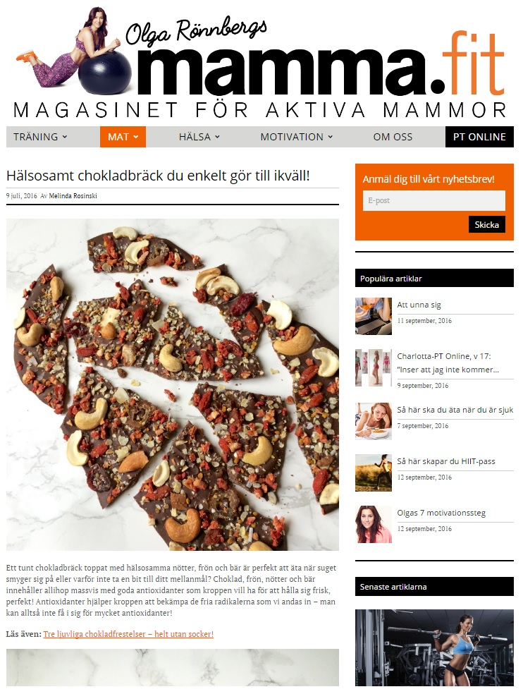 chokladbrack-artikel