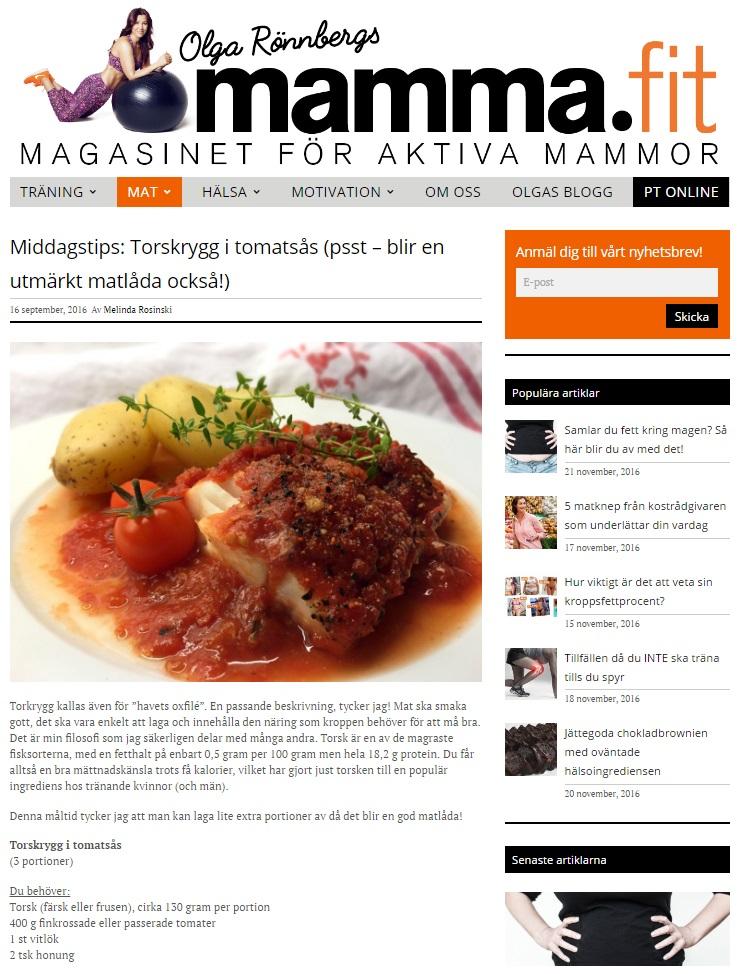 artikel-torsk-i-tomats%c2%a8as