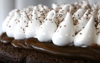 chocolate-1717706_960_720