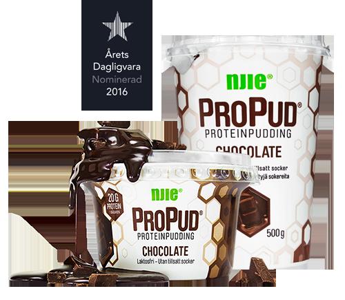 dubbel-choklad-nominerad