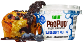 propud_blueberry_med
