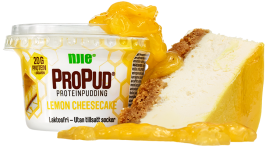 propud_cheesecake_med-kaka