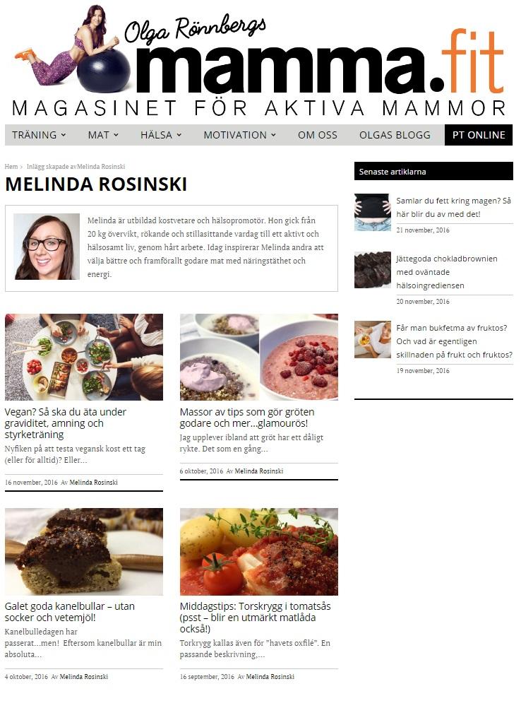 samlade-artiklar