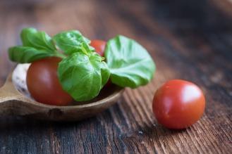 tomatoes-1457292_960_720