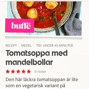 tomatsoppa-med-mandelbollar
