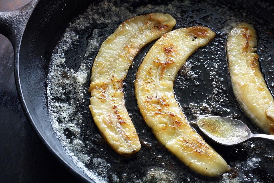 banana-1448902_960_720