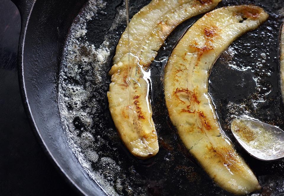 banana-1448904_960_720