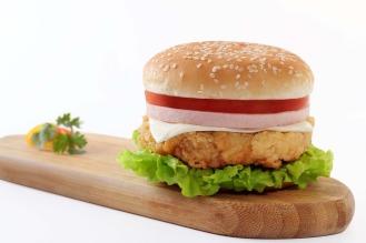 burger-827308_960_720
