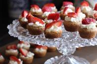 dessert-352475_960_720