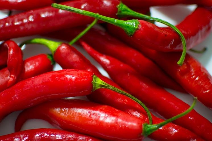 pepper-931867_960_720
