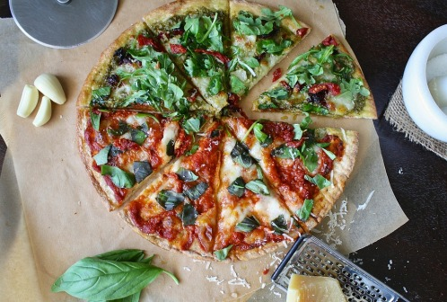 pizza-1442946_960_720
