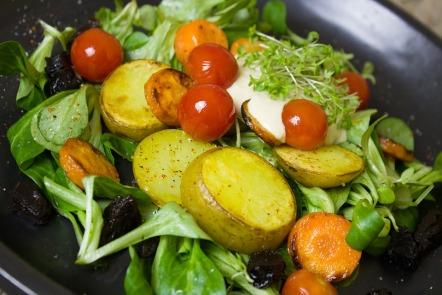 potatoes-1880672_960_720