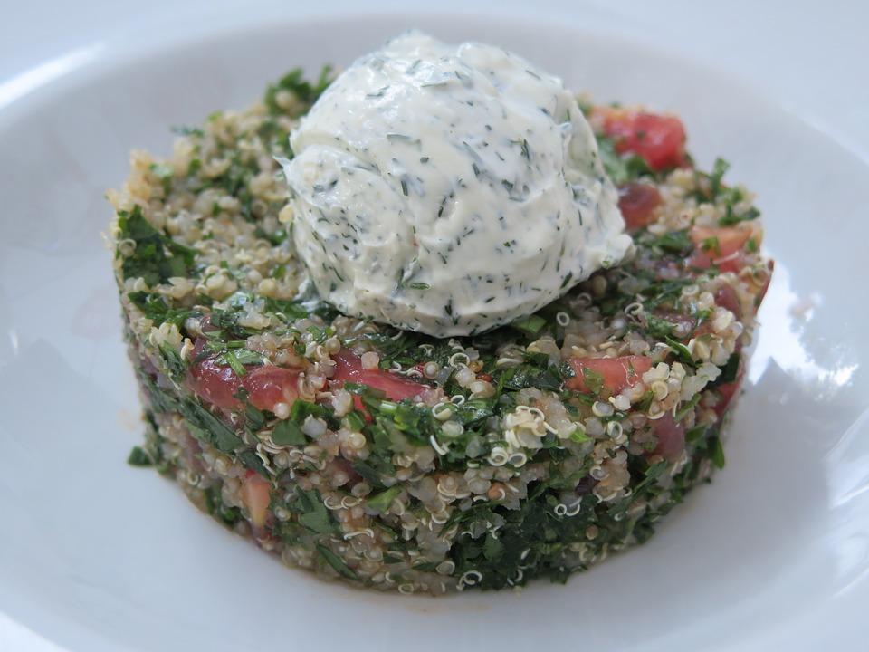 quinoa-1091687_960_720