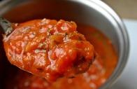 tomato-soup-482403_960_720