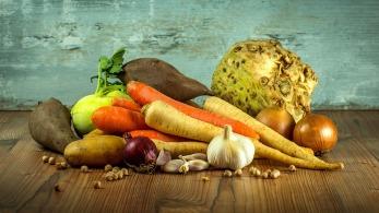 vegetables-1212845_960_720