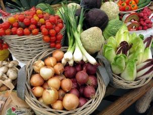 vegetables-1363033_960_720