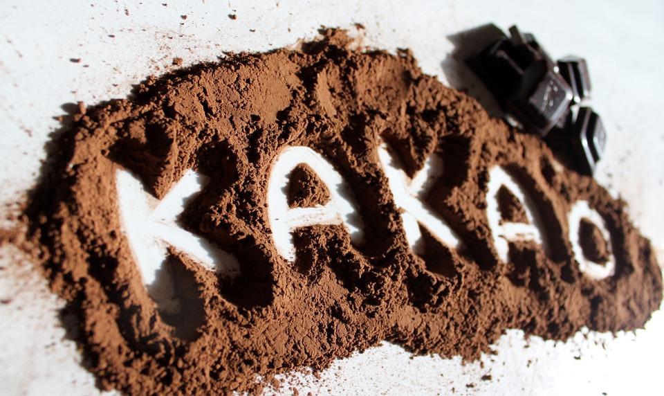 cocoa-728209_960_720