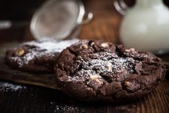 cookies-1372649_960_720