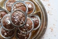 cupcakes-1452177_960_720