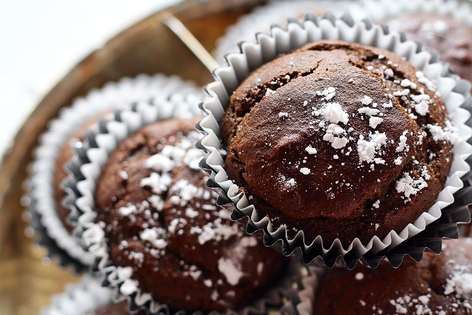 cupcakes-1452221_960_720