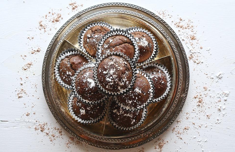 cupcakes-1452481_960_720