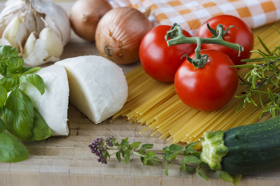 mozzarella-1575065_960_720