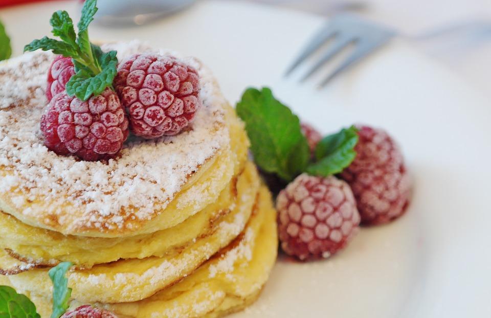 pancake-1984705_960_720