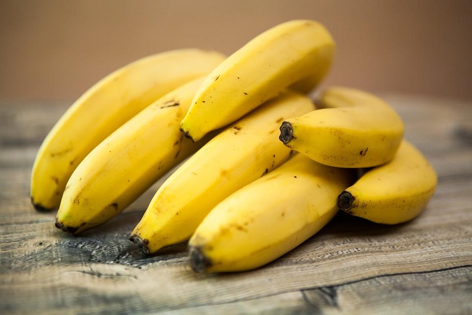 bananas-1354785_960_720