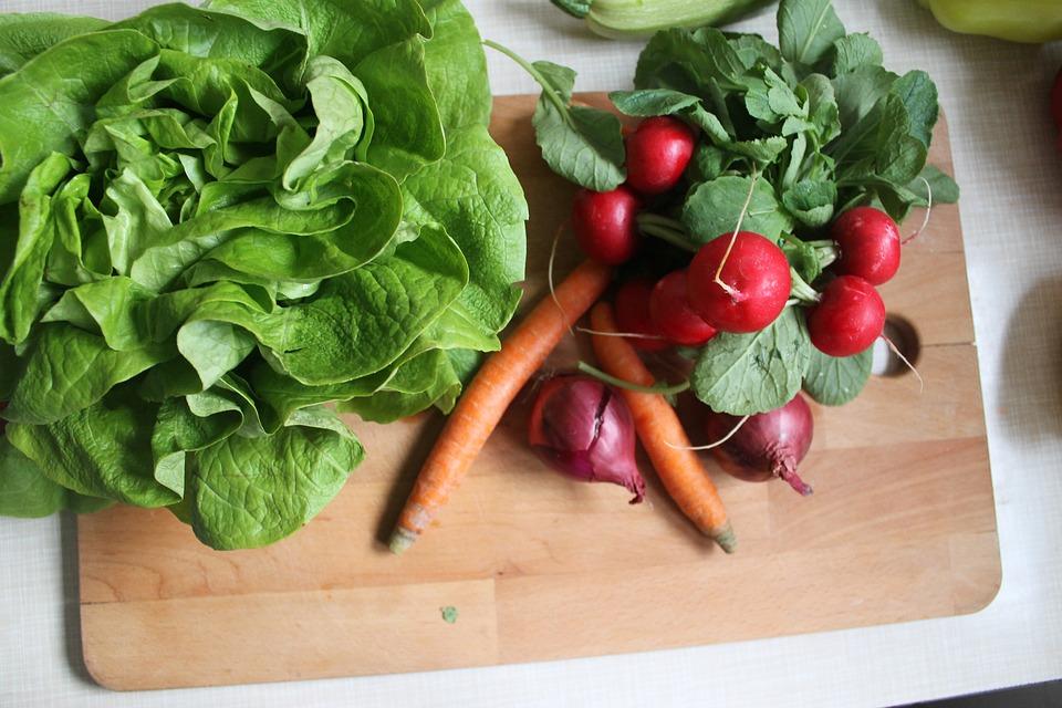 vegetables-1523705_960_720