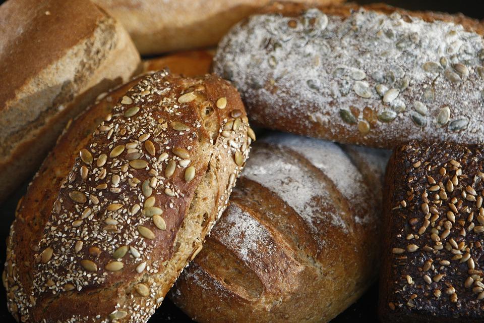 bread-1563305_960_720