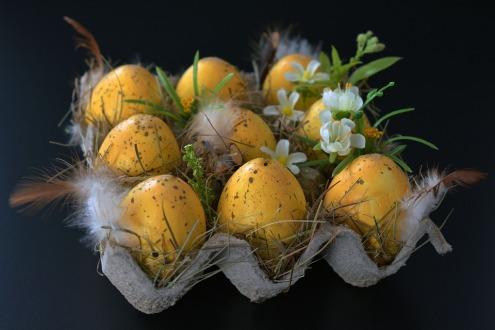 easter-eggs-1232916_960_720