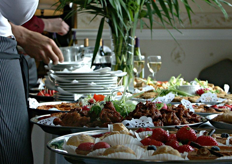 food-1682437_960_720