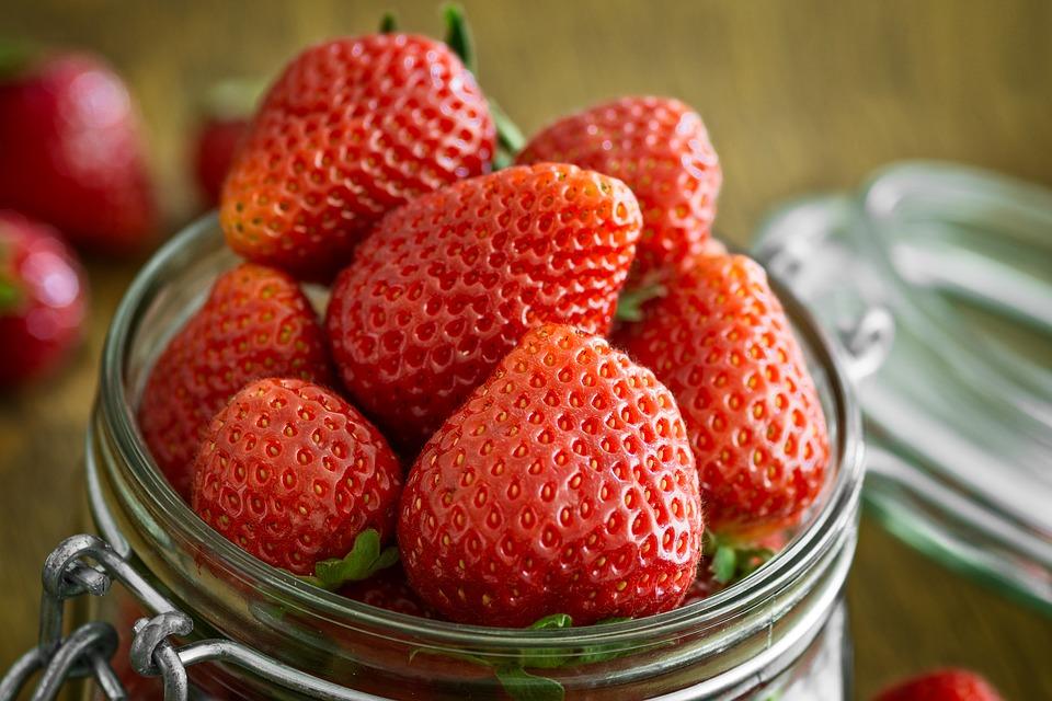 berries-1851348_960_720