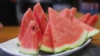 watermelon-2395804_960_720