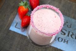 milk-shake-608919_960_720