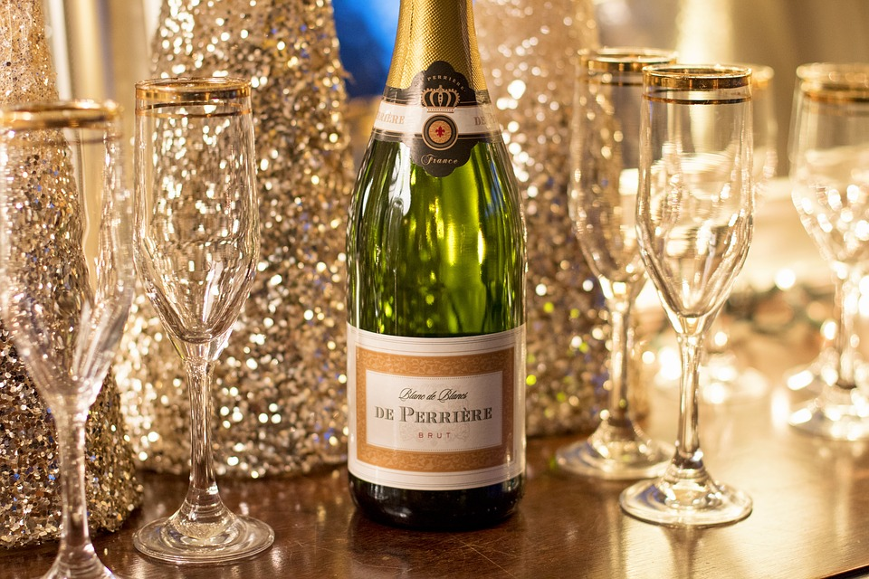 champagne-3011490_960_720