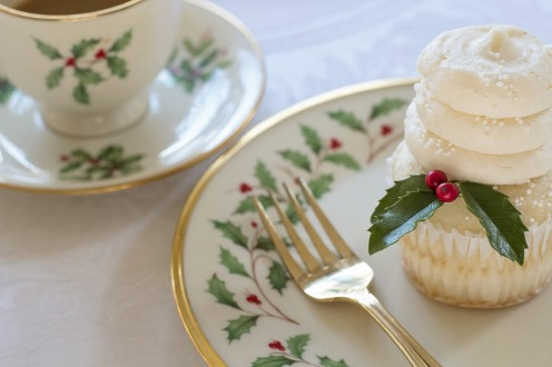 christmas-dinner-3011499_960_720