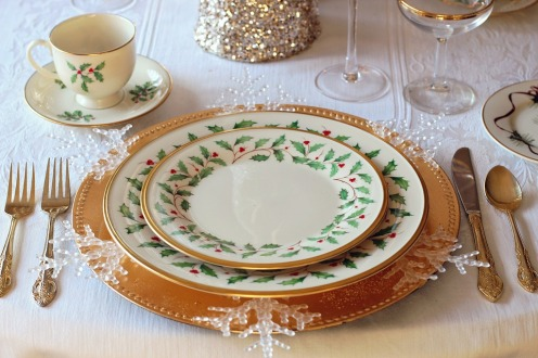 christmas-table-1926936_960_720