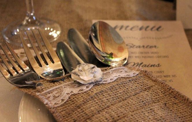 cutlery-1375780_960_720