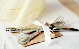 cutlery-2438718_960_720