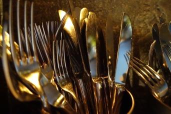 cutlery-2464197_960_720