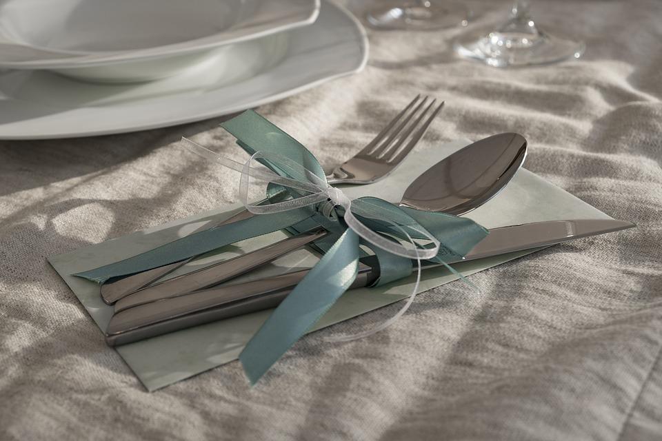 cutlery-2532718_960_720