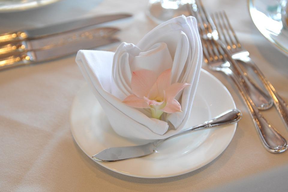 flower-69722_960_720