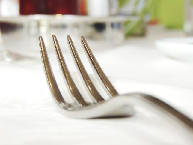 fork-68042_960_720
