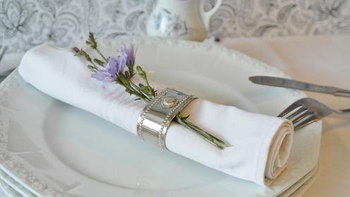 napkin-ring-2577635_960_720