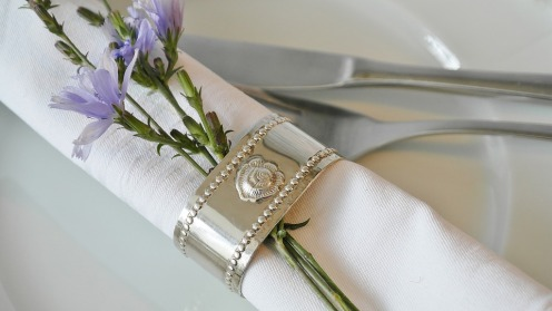 napkin-ring-2577670_960_720