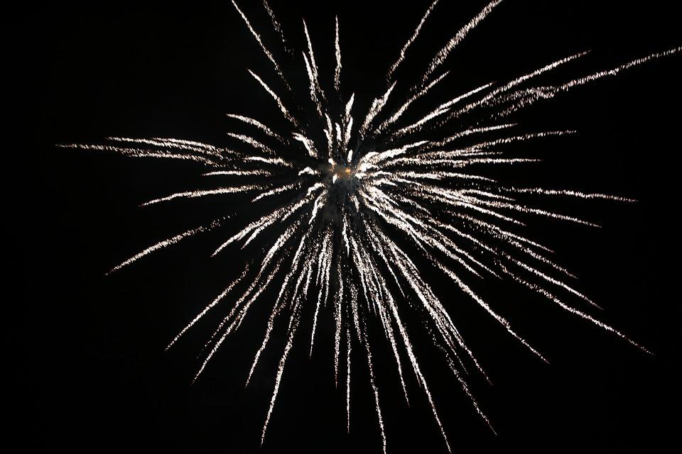 new-year-1118250_960_720