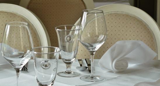 restaurant-806327_960_720