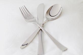 spoon-1608678_960_720